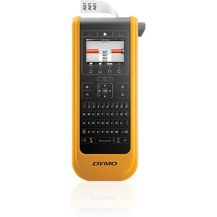 """DYMO Industrie-Etikettendrucker """"XTL 300"""""""