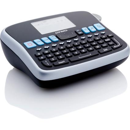"""DYMO Tisch-Beschriftungsgerät """"LabelManager 360D"""""""