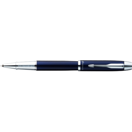 PARKER Tintenroller IM, Blue C.C.