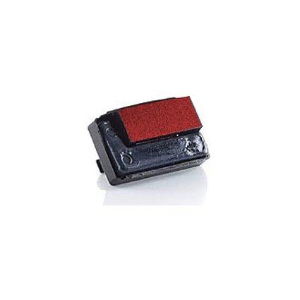REINER Ersatztank für Paginiermaschine, Größe 3, rot