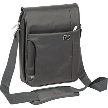 WEDO Crossover-Tasche GoFashion für Tablet-PC, hoch