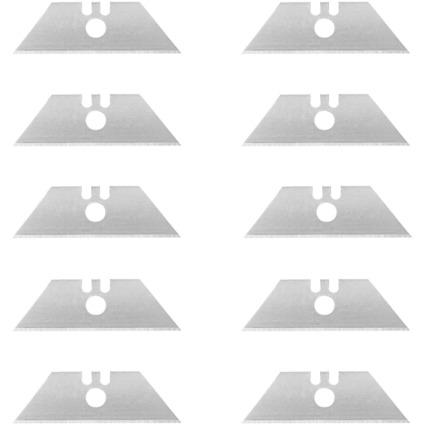 WEDO Ersatzklingen für Linkshänder-Cutter, Klinge: 19 mm
