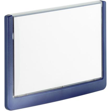 DURABLE Türschild CLICK SIGN, (B)149 x (H)105,5 mm
