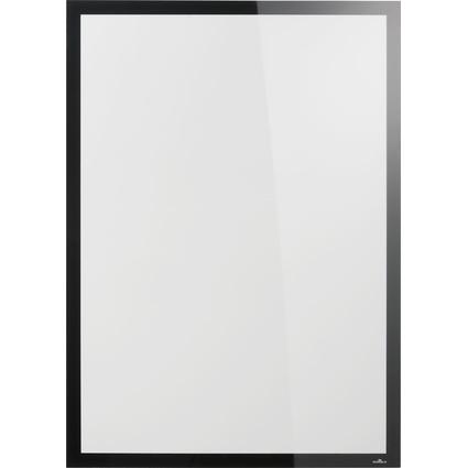 DURABLE Plakatrahmen DURAFRAME POSTER SUN, 50x70 cm, schwarz