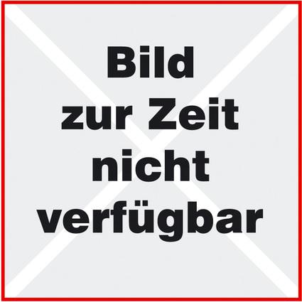 DURABLE Namensschild, mit Einstecklasche, 75 x 40 mm