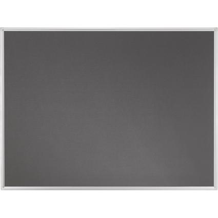FRANKEN Textiltafel für Stellwandsystem ECO, 1.200 x 600 mm