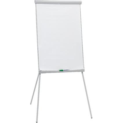 FRANKEN Flipchart U-Act! Line Standard, 700 x 1.000 mm