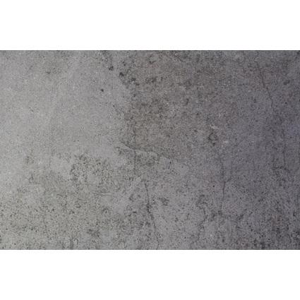 FRANKEN Glas-Magnettafel, (B)1.000 x (H)500 mm, Beton-Optik