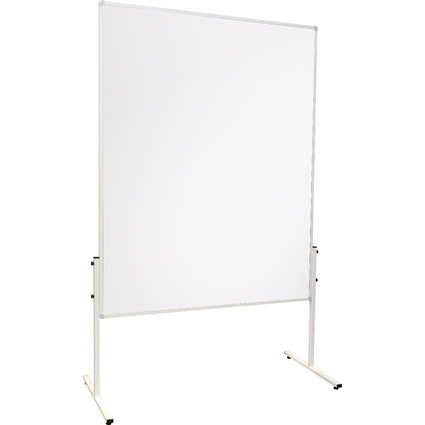 FRANKEN Moderationstafel U-Act! Line, 1.200 x 1.500 mm