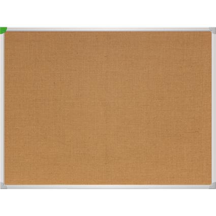 FRANKEN Textiltafel/Jutetafel U-Act! Line, 600 x 400 mm