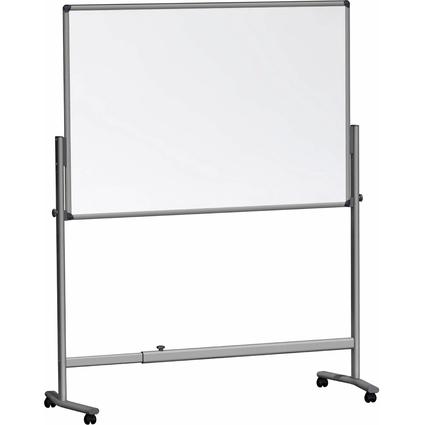 FRANKEN Proline Stativ für Tafeln bis 1.550 mm Tafelbreite
