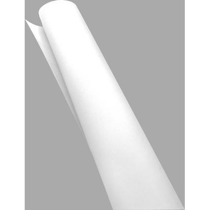 FRANKEN Moderationspapier, 80 g/qm, weiß, 50 Blatt