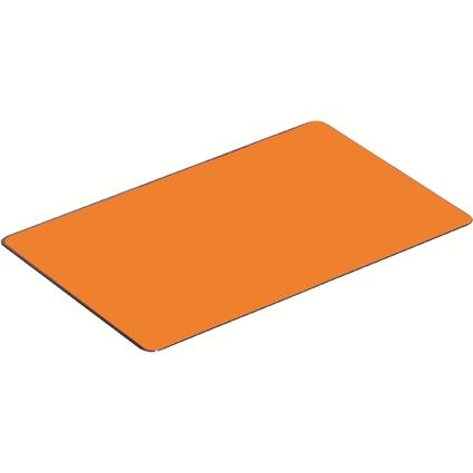 """PAGNA Schreibunterlage """"Trend"""", 540 x 360 mm, farbig"""