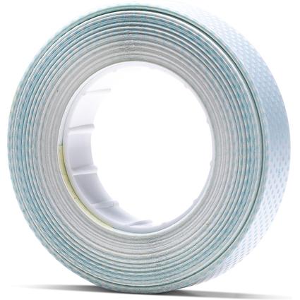 HERMA Nachfüllrolle für Transfer Kleberoller, ablösbar