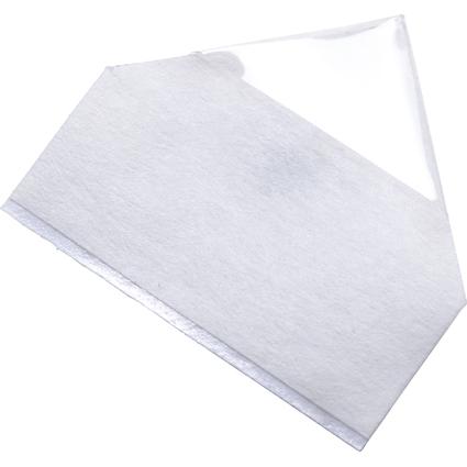 HERMA Transparol Foto-Ecken, Inhalt: 500 Stück