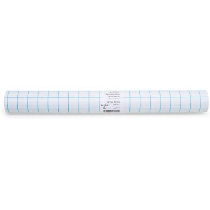 HERMA Buchschutzfolien, selbstklebend, 400 mm x 10 m