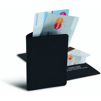 HERMA RFID-Schutzhülle für Kreditkarten