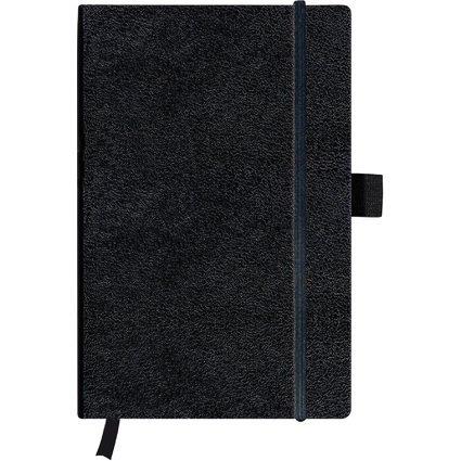 herlitz Notizbuch my.book classic, A5, 96 Blatt