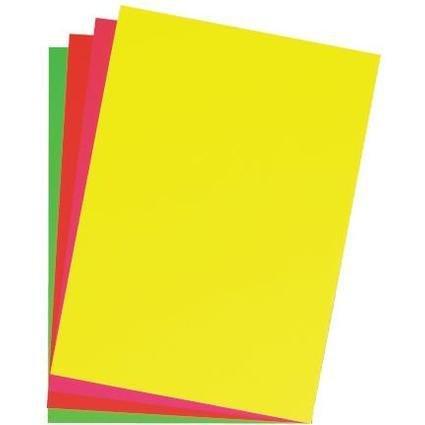 Pelikan Großraum-Tintenpatronen 4001 GTP/5, pink
