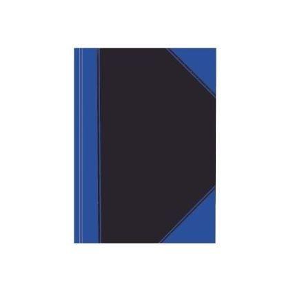 Pelikan Füllhalter M 205, Federbreite: F, schwarz