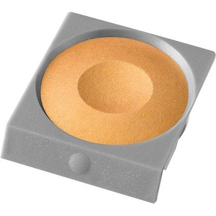 Pelikan Ersatz-Deckfarben 735K, gold (Nr. 220)