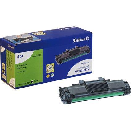 Pelikan Toner 1364 ersetzt SAMSUNG ML-D1082S, schwarz