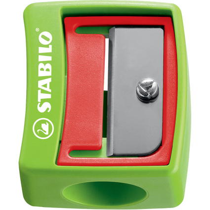 STABILO Spitzer für Multitalentstift woody 3 in 1