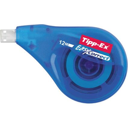 """Tipp-Ex Korrekturroller """"Easy Correct"""", 4,2 mm x 12 m"""
