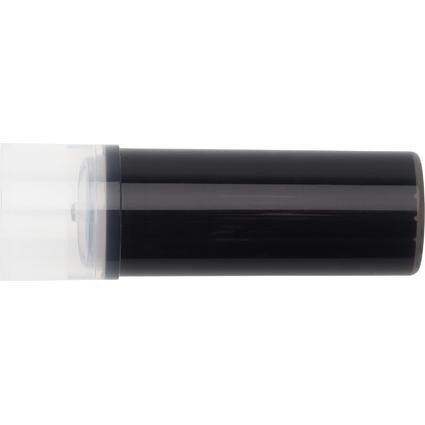 PILOT Nachfüllung für V BOARD MASTER, Farbe: schwarz