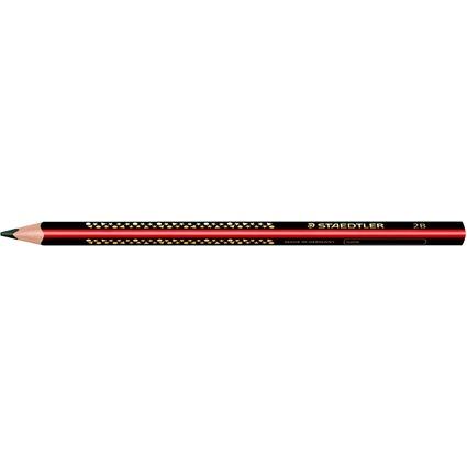 STAEDTLER Schreiblern-Bleistift jumbo, 50er Köcher