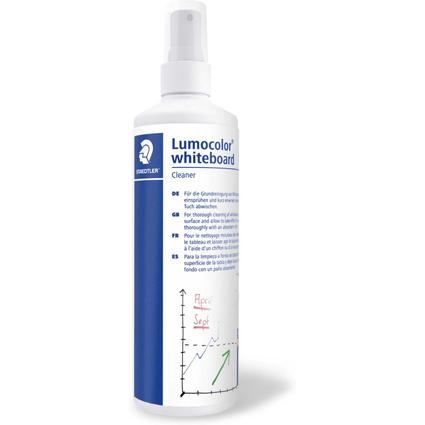 STAEDTLER Lumocolor Grundreinigungs-Spray Lumocolor