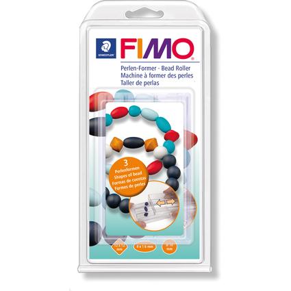 FIMO Perlen-Former Magic Roller