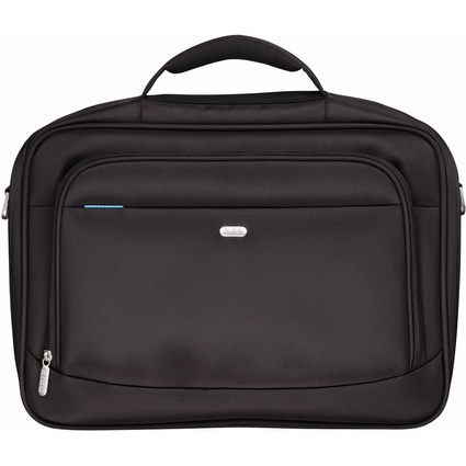 PIERRE by ELBA Original Line Notebook-Tasche Workstation
