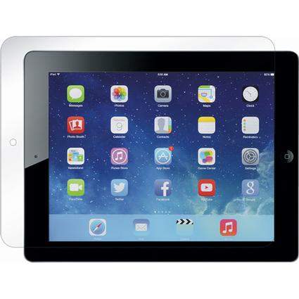 Fellowes PrivaScreen Blickschutz-Filter für iPad 2/3/4