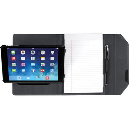 Fellowes MobilePro Schreibmappe Deluxe, für iPad Mini 1/2/3