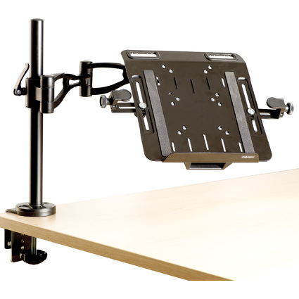Fellowes Laptop-Arm Ergänzung Professional Series