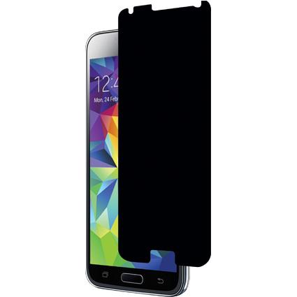 Fellowes PrivaScreen Blickschutz-Filter für Samsung Galaxy