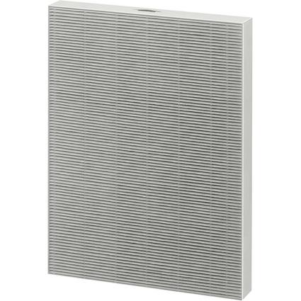 Fellowes TrueHEPA Filter für Luftreiniger AeraMax DX55