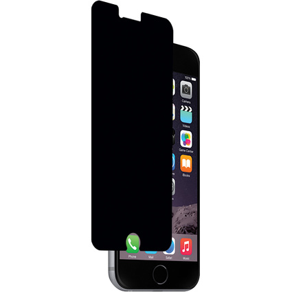 Fellowes PrivaScreen Blickschutz-Filter für Apple iPhone 6