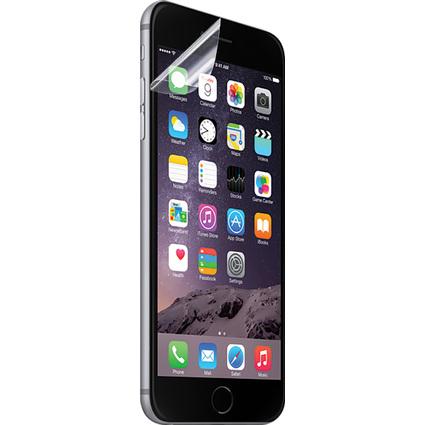 Fellowes VisiScreen Displayschutz für Apple iPhone 6 Plus
