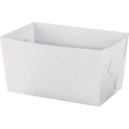 HAN Einsatz-Nassabfälle für Papierkorb 1849