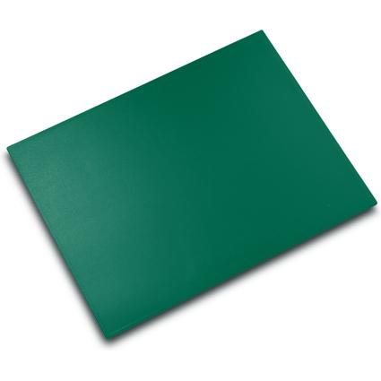 Läufer Schreibunterlage DURELLA, 400 x 530 mm, grün
