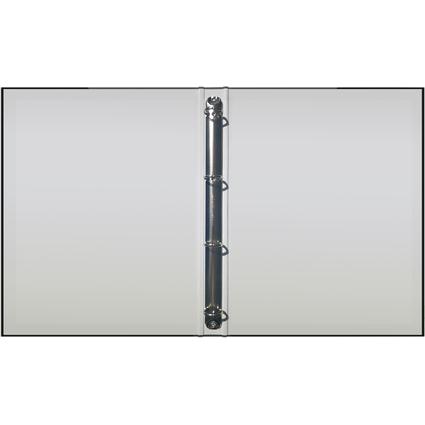 """RNK Verlag Zeugnisringbuch """"iTab"""", DIN A4"""