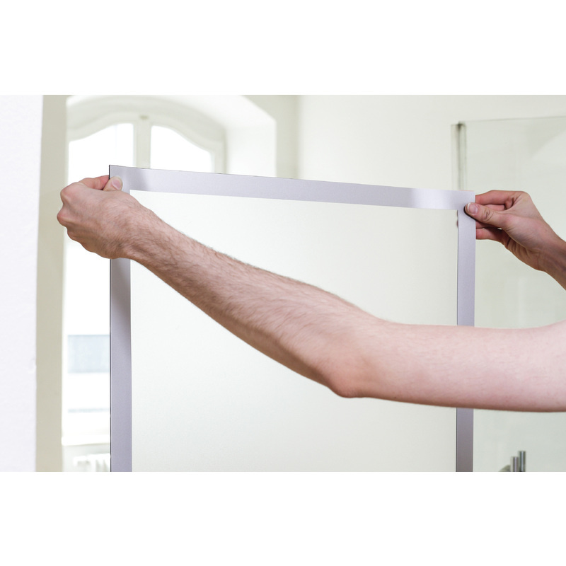 Atemberaubend 24x24 Plakatrahmen Bilder - Badspiegel Rahmen Ideen ...