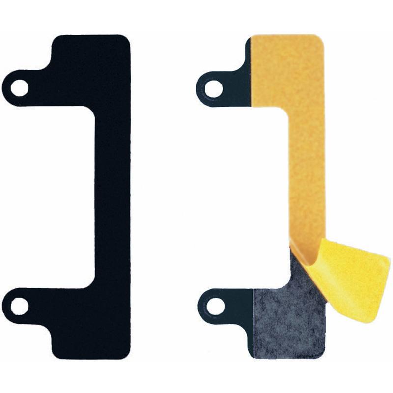 Heftstreifen selbstklebend  DURABLE Heftstreifen, selbstklebend, schwarz 8098-01 bei www ...