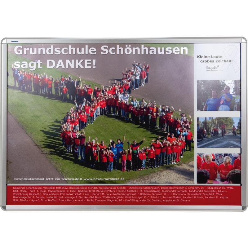Fein Wo Plakatrahmen Kaufen Ideen - Bilderrahmen Ideen - szurop.info