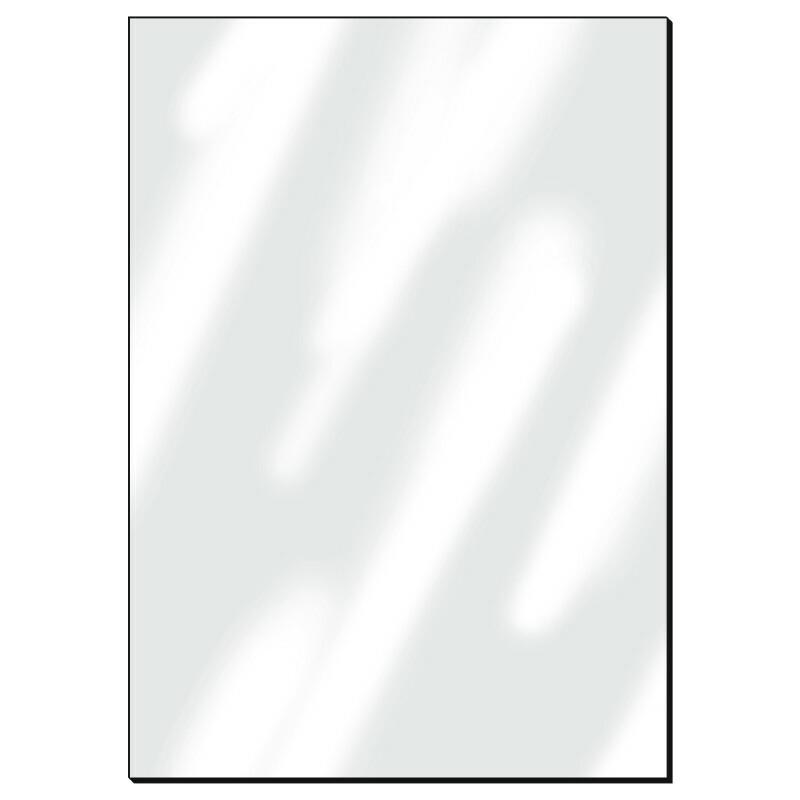 sigel t shirt inkjet transfer folien f r helle textilien ip650 bei g nstig kaufen. Black Bedroom Furniture Sets. Home Design Ideas
