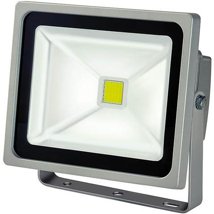 brennenstuhl Chip LED-Leuchte 10W, IP 65, zur Wandmontage
