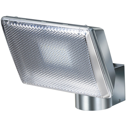 brennenstuhl Power-LED-Leuchte L2705, IP44, zur Wandmontage