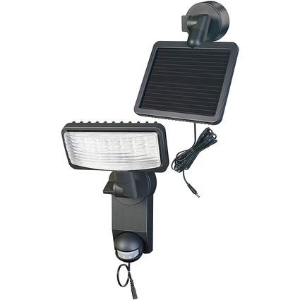 brennenstuhl Solar LED-Leuchte Premium SOL LH0805 P2, IP44